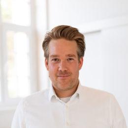 Nico Hüsch