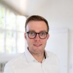 Kai Bunjes Nico Huesch GmbH