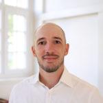 Kevin Hamburger Berater Nico Huesch GmbH