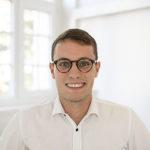 Benjamin Daniel Wanjura Kundenberater Nico Hüsch GmbH v.2