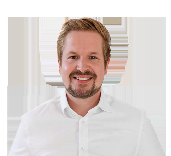 Nico Hüsch Unabhängiger Finanzberater für Gelanlage